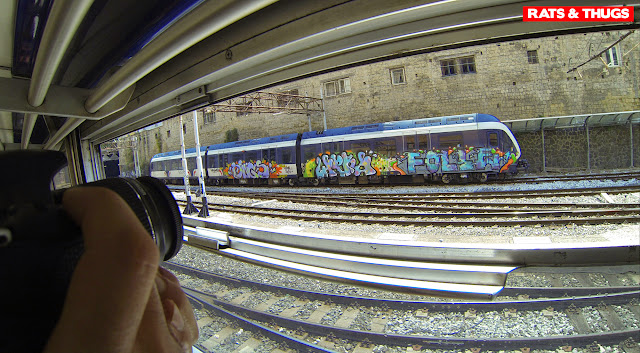 folle-lepre-ads (10)