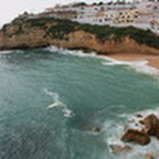 tn_portugal2010_344.jpg