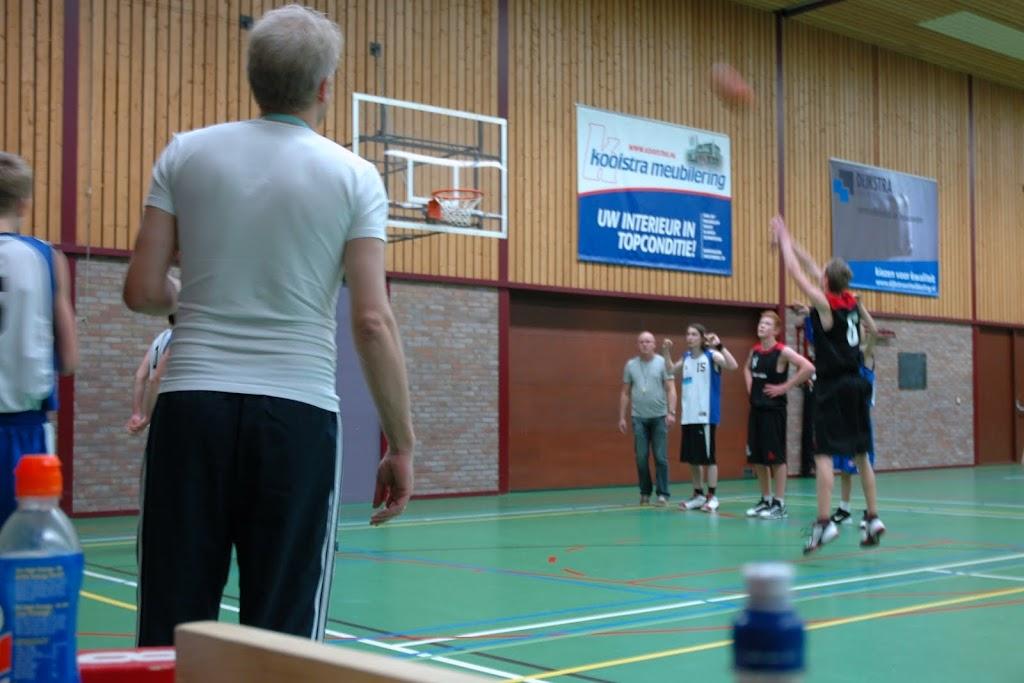 Weekend Boppeslach 26-11-2011 - DSC_0109.JPG
