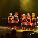 fsd-belledonna-show-2015-036.jpg