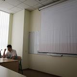 TEMPUS GreenCo Summer Meeting & Training (Ukraine, Sevastopol, July, 8-12, 2013) - IMG_0235.JPG