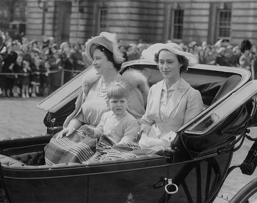 03 History of Trooping the Colour Royals Photo (C) Getty Images.jpg