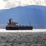 gibraltar - gibraltar-DSC_4264.jpg