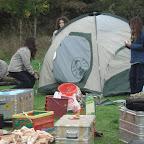 kırklaareli 20-23.10.2006 (6).JPG