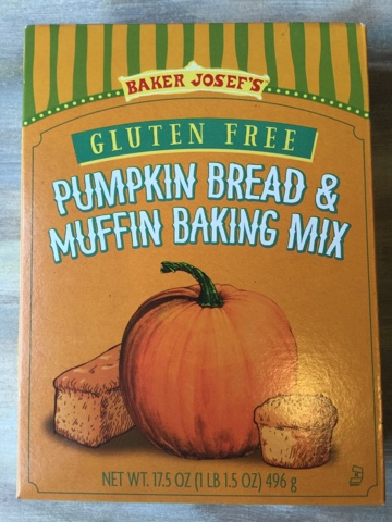Trader Joes Gluten Free Product Reviews My Opinion Of The Products