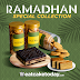 RAMADHAN SPECIAL AND MOTHER'S DAYS COLLECTION |20 APRIL 2021 - 09 MAY 2021