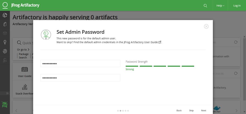 [jfrog-artifactory-webui-set-admin-password-02%5B2%5D]
