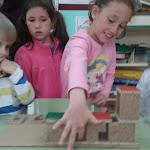 natural building workshop 13.jpg