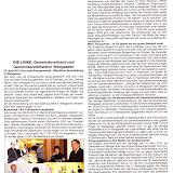Wadgasser Rundschau 13/2013 S. 19 +20