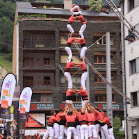 Andorra-les Escaldes 17-07-11 - 20110717_192_2d8fc_CVXdV_Andorra_Les_Escaldes.jpg