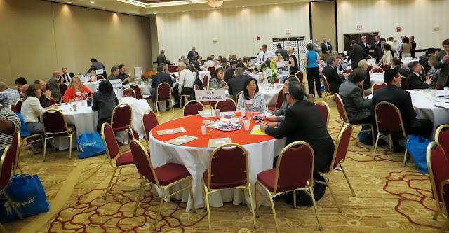 2013-05 Annual Meeting Newark - SFC5-16-13%2B029.JPG