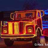 Trucks By Night 2014 - IMG_3818.jpg