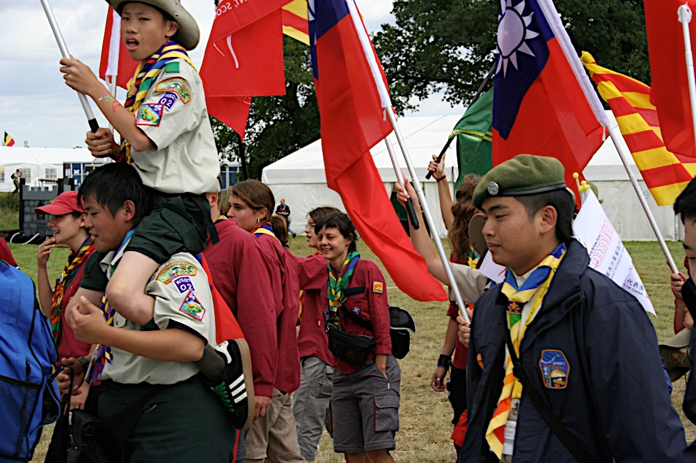 Jamboree Londres 2007 - Part 2 - WSJ%2B29th%2B110.jpg