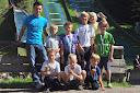 DSC_0729 Team Fieberbrunn K4ST 2011.jpg