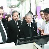 CSR Day - IMG_1163.jpg