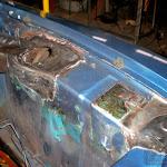 special repairs 002 - historicrallye.eu.jpg