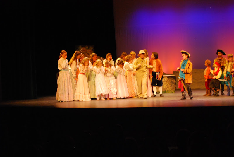 2012PiratesofPenzance - DSC_5833.JPG