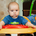 Advantages and Disadvantages Of The Baby Walker