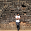 raj kannu's profile photo