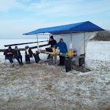 Winterkiekjes Servicetv - Ingezonden%2Bwinterfoto%2527s%2B2011-2012_20.jpg