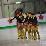 IMG_9389©Skatingclub90.JPG