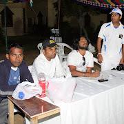 slqs cricket tournament 2011 028.JPG