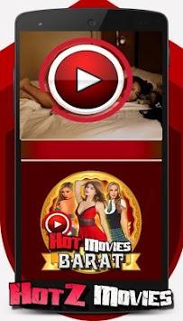 porno filmové aplikácie Pôžitkárske porno trubice