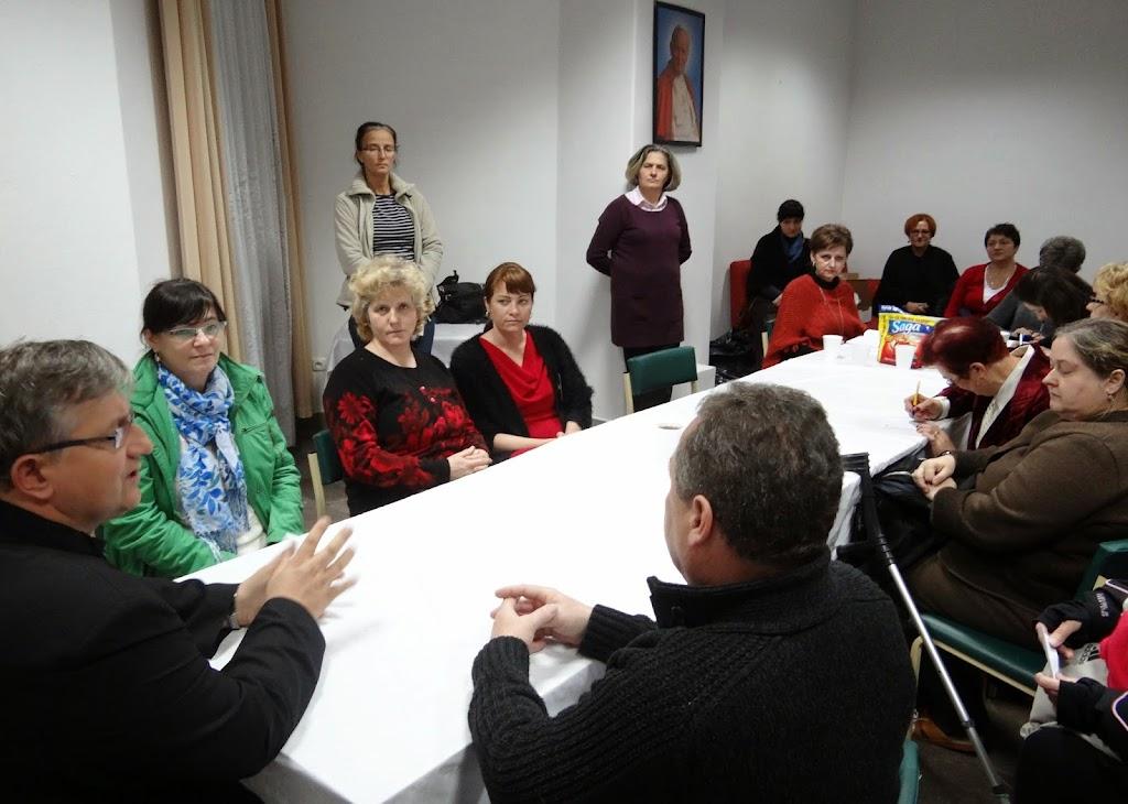 Częstochowa 2014 - rekolekcje Domów Modlitwy - DSC08969.JPG
