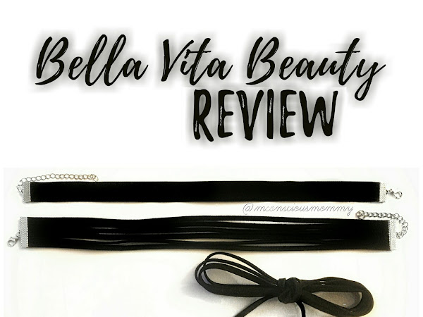 Bella Vita Beauty Review