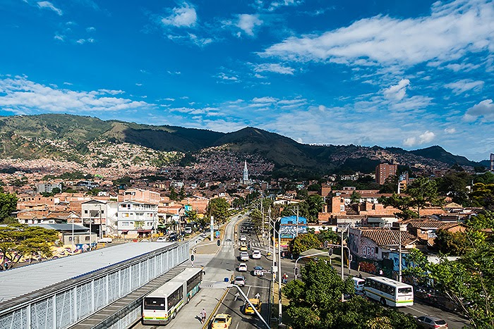 Medellin12.jpg