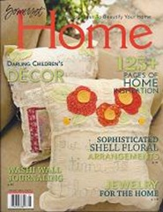 Somerset Home Cover