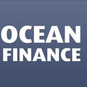 Ocean Finance and Mortgages Limited