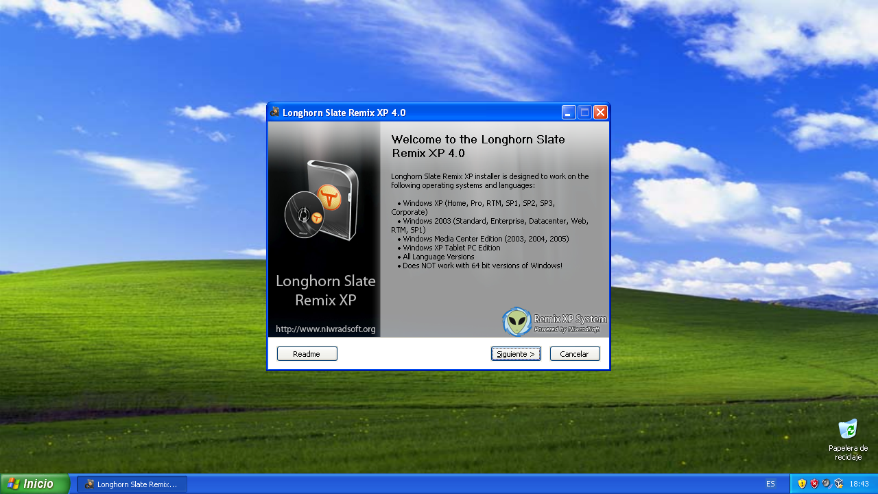 [VirtualBox_Windows+XP_18_09_2017_18_43_27%5B2%5D]