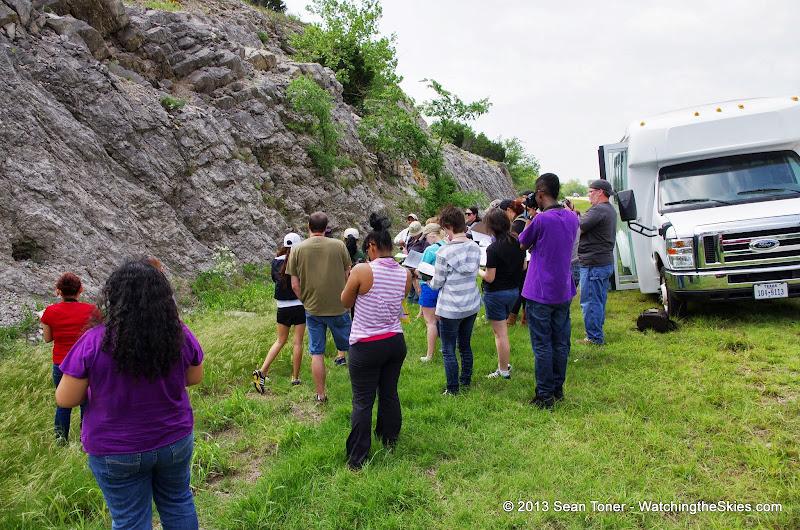 05-20-13 Arbuckle Field Trip HFS2013 - IMGP6616.JPG