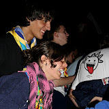 Jamboree Londres 2007 - Part 2 - WSJ%2B29th%2B363.jpg