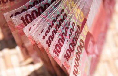 Defisit Anggaran Parah, PAN: Cari Sumber Pendapatan Baru, Tapi Jangan Tambah Utang