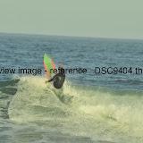 _DSC9404.thumb.jpg