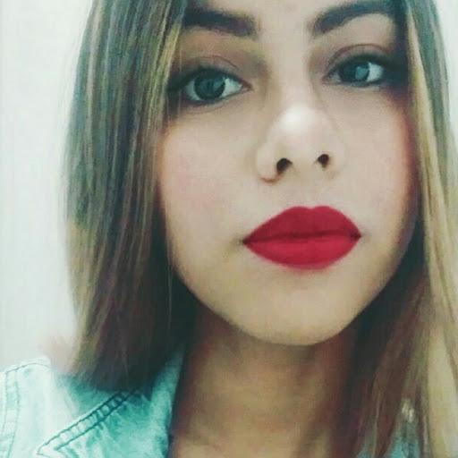 Ruby Mendoza