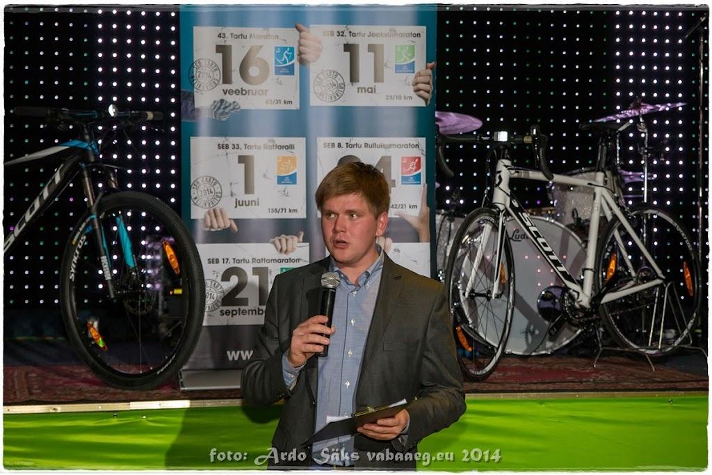 2014.10.04 SEB Tartu Nelikuritus 2014 hooaja lopetamine - AS20141004T3LM_0908S.JPG