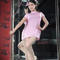 LiGui 2014.01.20 网络丽人 Model 文靜 [38P] 000_5697.jpg