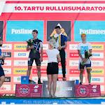 2016.08.20 10. Tartu Rulluisumaratoni lastesõidud ja sprindivõistlus - AS20160820RUM_189M.JPG