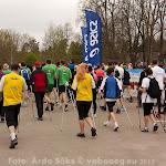 2013.05.12 SEB 31. Tartu Jooksumaraton - AS20130512KTM_170S.jpg