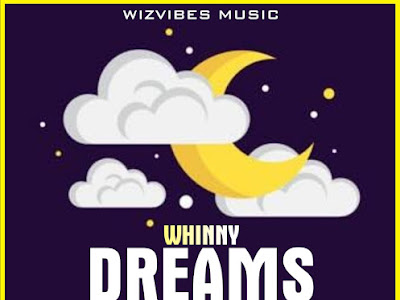 Whinny - Dreams mp3