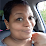 Kimberly Kimbrough's profile photo