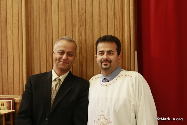 Ordination of Deacon Cyril Gorgy - _MG_1986.JPG