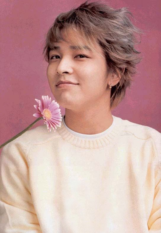 Kim Jeong Hoon Korea Actor