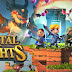 Portal Knights Druids IN 500 MB PART BY SMARTPATEL 2020