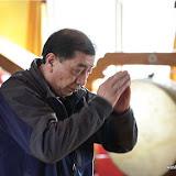 Monthly Molam prayer for Tibet at Sakya Gompa - May 5th 2012 - 02-cc%2B0002%2BA%2BPrayers%2B72.jpg