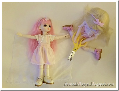 Halloween costumes for bjds 02 (640x485)