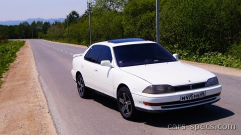 1996 toyota camry sedan specifications pictures prices rh cars specs com 96 toyota camry manual transmission fluid 1996 camry manual trans fluid